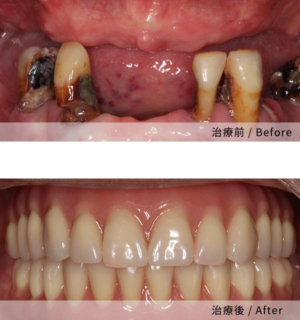 當代牙醫是以客為尊的優質診所 3